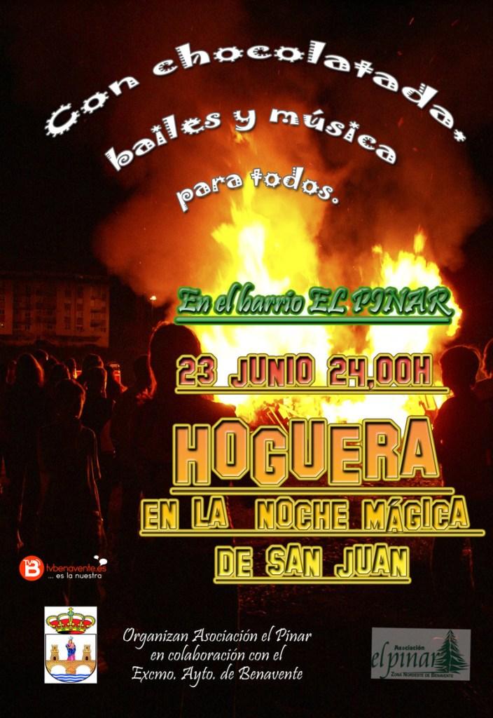 Hoguera_Pinar_2015