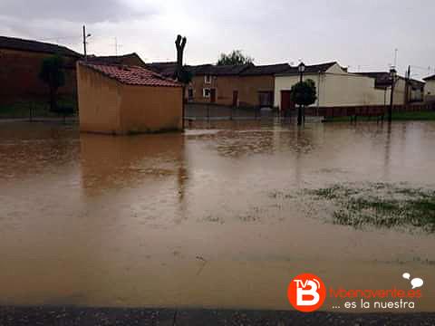 lluvia san miguel del valle 2