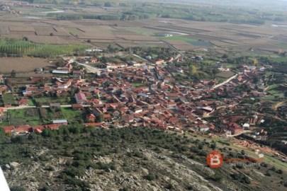 Ayuntamiento de Morales de Rey