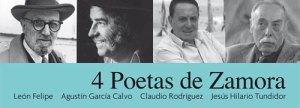 cuatro-poetas-zamora