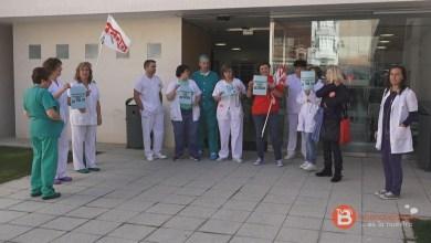 Photo of Las organizaciones sindicales convocan concentraciones de los empleados públicos