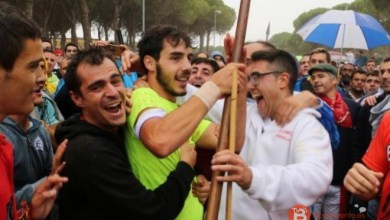 Photo of El jurado de Tordesillas declara nulo al vencedor del Toro de la Vega