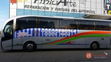 autobus at, benavente4
