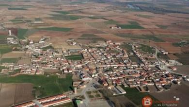 Photo of Madridanos acogerá el Día de la Provincia 2015
