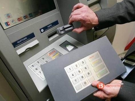 policía nacional tarjetas crédito 2