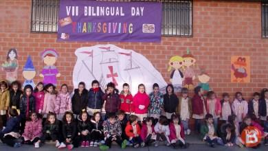 """Photo of """"Acción de Gracias"""" en el Virgen de la Vega"""