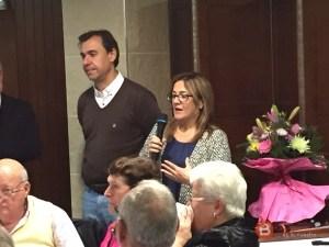 homenaje ex alcaldes - tierras de aliste - 4