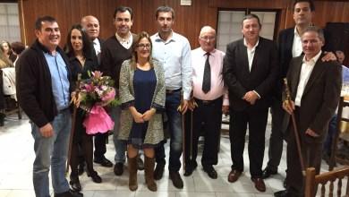 Photo of Acto homenaje de la mancomunidad Tierras de Aliste a ex alcaldes