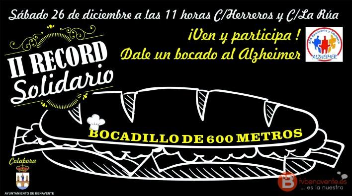 Bocadillo solidario.cdr