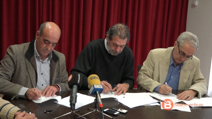 firma pacto antiyihadista