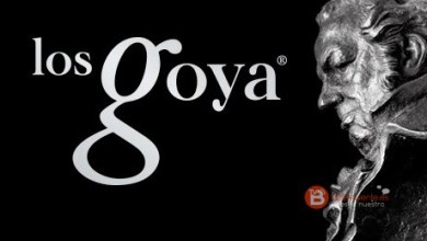 Photo of Todos los nominados a los Goya 2016