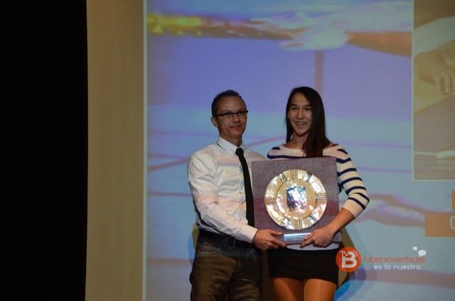 Carolina Ganado