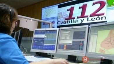 Photo of El Servicio de Emergencias 112 aumentará las horas y los servicios