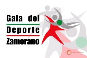 Gala del Deporte Zamorano
