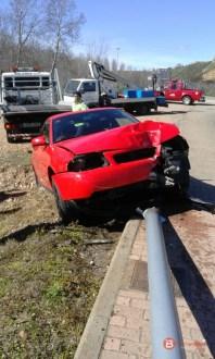 accidente carretera el caracol 09032016