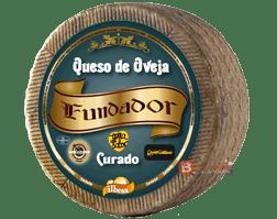 fundadorcurado1