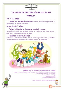 Cartel talleres copia 2.pages