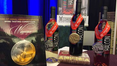 Photo of Los vinos zamoranos destacan en EEUU