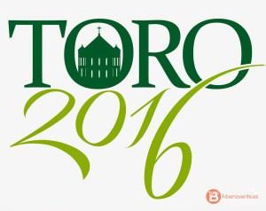 toro-2016