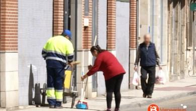 Photo of La Encuesta de Población Activa indica que aumenta el empleo