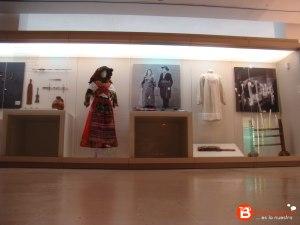 Zamora museo etnografico_18_ni