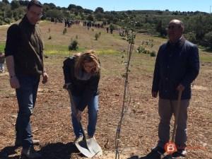 plantacion help me pinilla de fermoselle zamora - 04