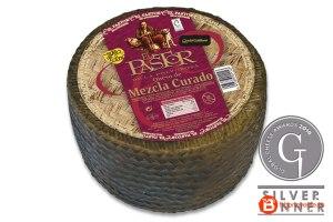 el-pastor-queso-iberico-curado-global-silver-2016