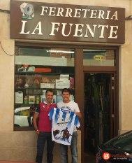 patrocinadores-atletico-benavente-01