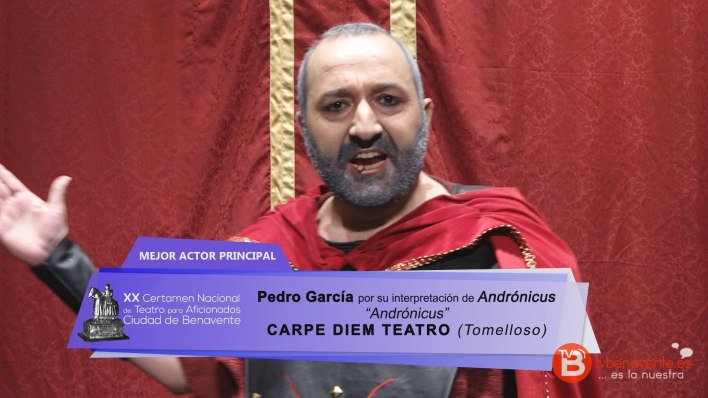 pedro-garcia-mejor-actor-principal-carpe-diem-teatro-2016-certamen-benavente