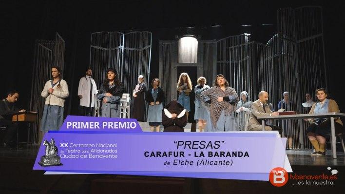 primer-premio-certamen-de-teatro-aficionado-benavente-2016
