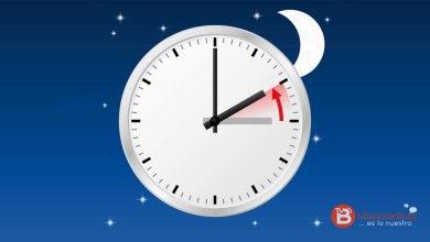 Photo of ¿El cambio de hora puede perjudicar a la salud?