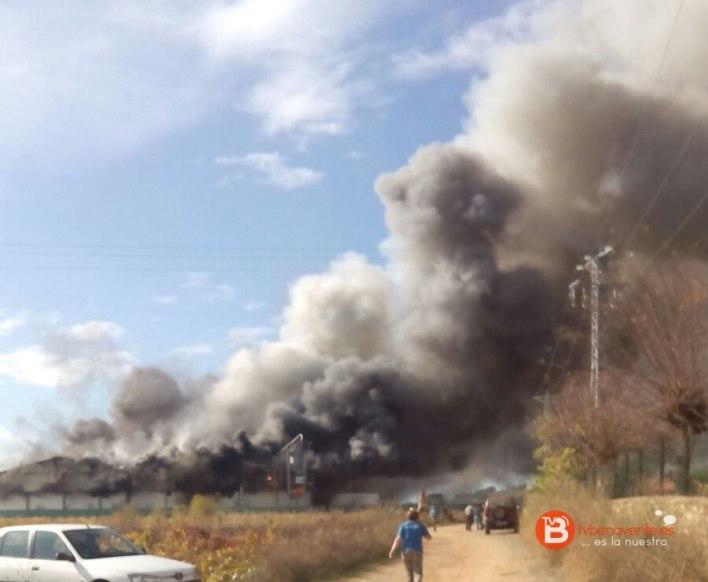 incendio-granja-avicola-iberavi-en-alija-del-infantando-1