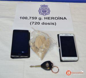 detenido-heroina-2