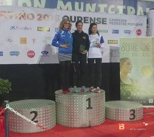 podium-flor