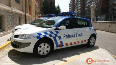 Photo of Dos personas han resultado heridas en un atropello en Zamora