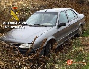 vehiculo-recuperado1