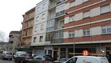 Photo of Muere una niña de 6 años tras caer desde en cuarto piso en Zamora
