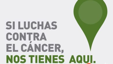 Photo of La Junta Local Contra el Cáncer de Benavente instalará tres mesas informativas