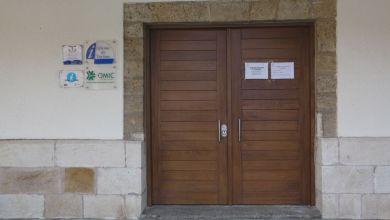 Photo of La Oficina Municipal de Información al Consumidor de Benavente permanece cerrada