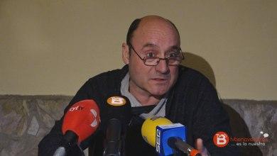 Photo of VIDEO: Pedro Mielgo defiende su postura ante su despido por el Ayuntamiento de Benavente