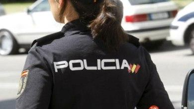 Photo of Dos menores detenidos por distribución de pornografía infantil en Zamora
