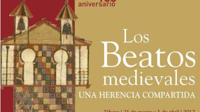 """Photo of Jornadas en Tábara: Los Beatos Medievales, """"Una herencia compartida"""""""