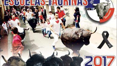 Photo of Gente del Toro organiza de nuevo las Escuelas Taurinas para este domingo