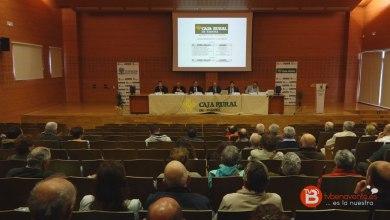 Photo of Elegidos los delegados de Benavente y Comarca de Caja Rural