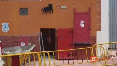 Photo of Cambios en el toril a falta de 25 días para la salida del toro enmaromado