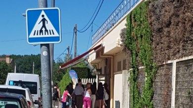 Photo of El nuevo sistema de las Piscinas Municipales causa grandes colas