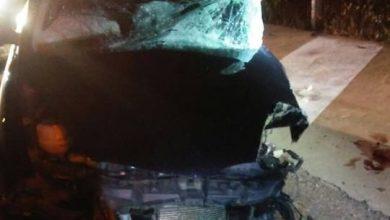 Photo of Un hombre de 34 años grave tras conducir en sentido contrario por la A-6