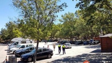Photo of Los empresarios del Lago de Sanabria piden un menor precio del aparcamiento