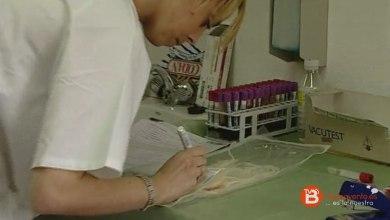 Photo of Los zamoranos han realizado 2.354 donaciones de sangre en el semestre