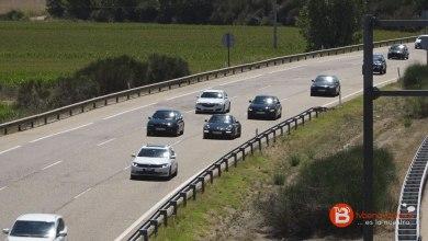 Photo of El Puente del Pilar provocará en Zamora más de 75.000 desplazamientos